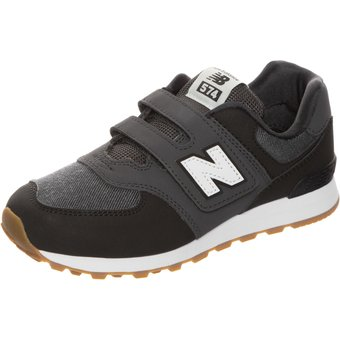 New Balance Sneaker Yv574-m Sneaker Kinder