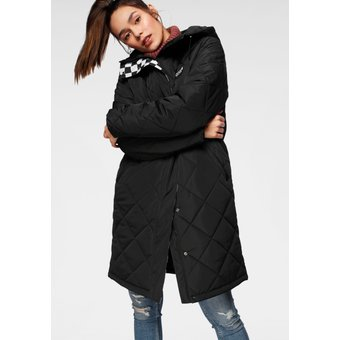 Vans Steppmantel CLAIR SHORES PUFFER JACKET