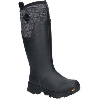 Muck Boots Gummistiefel Damen Arctic Ice für extreme Bedingungen hoch