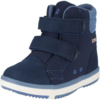 reima Set Schuhe Patter Wash, 2