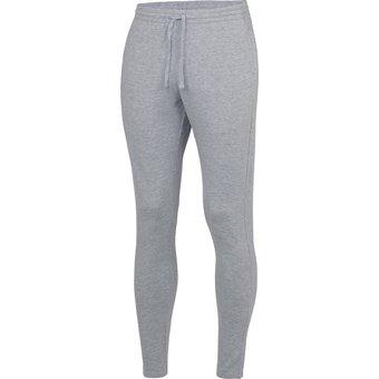 AWDIS Leggings Just Cool Damen Sporthose, enganliegend