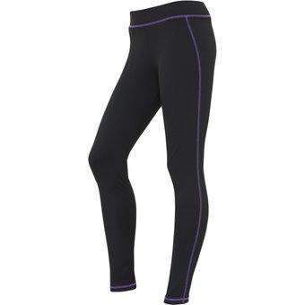 AWDIS Leggings Just Cool Damen Girlie Sporthose