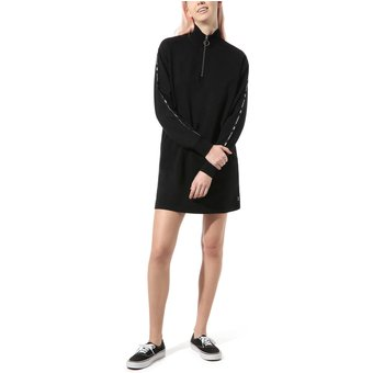 Vans Sweatkleid CHROMOED MOCK DRESS