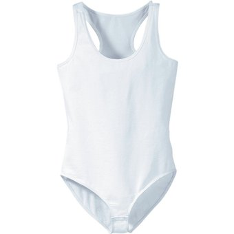 Aniston CASUAL Shirtbody