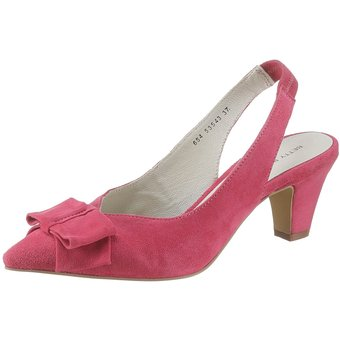 Betty Barclay Shoes Slingpumps