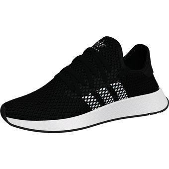 adidas Originals Sneaker DEERUPT RUNNER