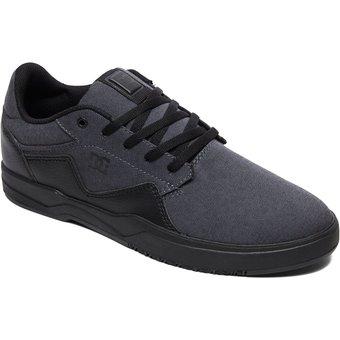 DC Shoes Sneaker Barksdale TX SE