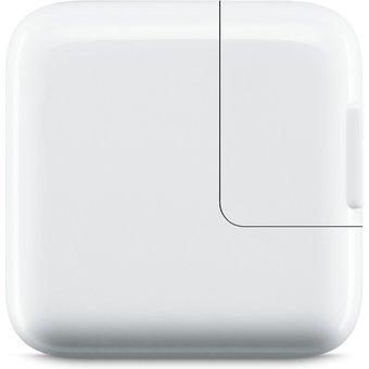 Apple USB Netzteil 12W