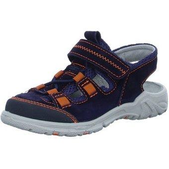 Ricosta Sandalen Schuhe JARO 6522900 179