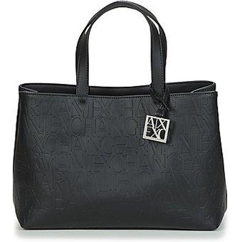 Armani Exchange Handtasche MANI