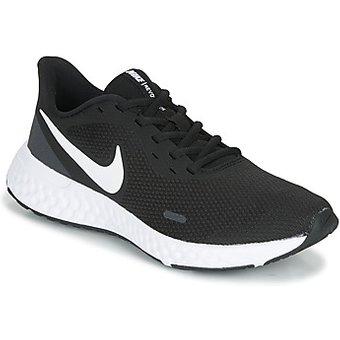 Nike Schuhe REVOLUTION 5