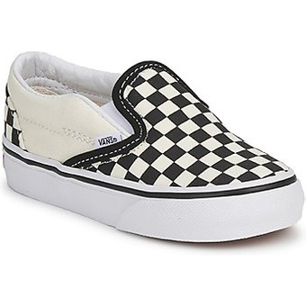 Vans Kinderschuhe CLASSIC SLIP ON KIDS