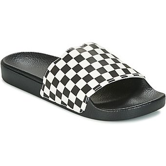 Vans Zehensandalen MN SLIDE-ON