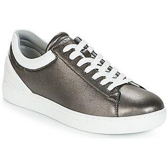 Emporio Armani Sneaker BRUNA