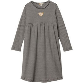 Steiff Mädchen Kleinkind Nachthemd
