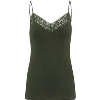 Selected Femme Damen Top