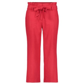 Betty Co Damen Culotte