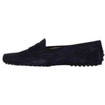TOD S Damen Loafer