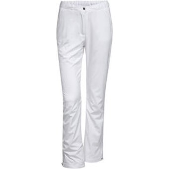 limited sports Damen Tennis Hose Classic Stretch