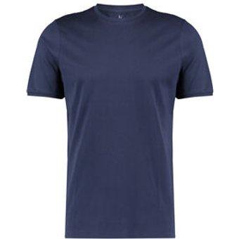 Jacques Britt Herren T-Shirt