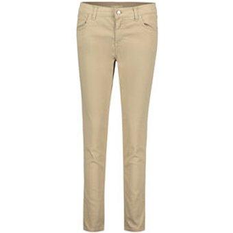 Angels Damen Jeans Slim Fit