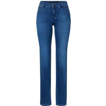 Bogner Damen Jeans Slim Fit
