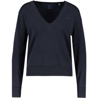 Gant Damen Pullover