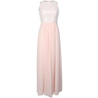 VM Vera Mont Damen Abendkleid