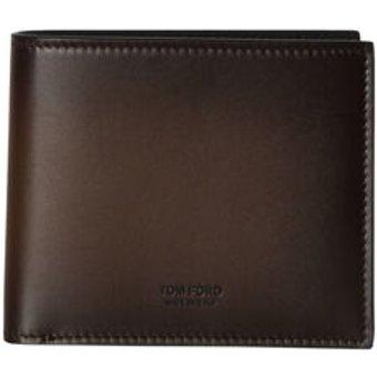 Tom Ford Herren Geldbörse