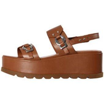 Marc Cain Damen Sandaletten