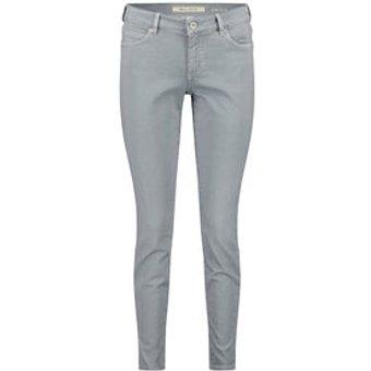 Marc O Polo Damen Jeans Slim Fit