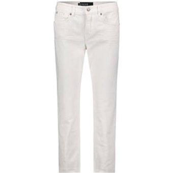 drykorn Damen Jeans Skinny Fit