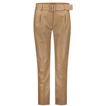 Windsor Damen Lederhose