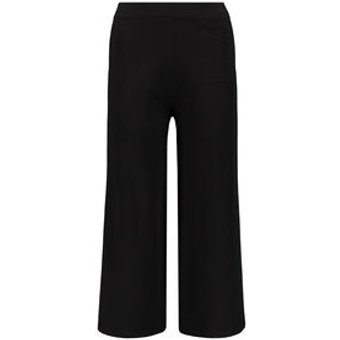 Marc O Polo Pure Damen Culotte