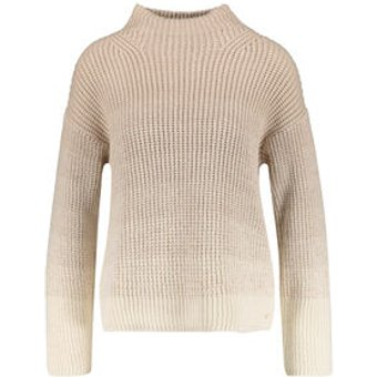 Marc O Polo Damen Pullover