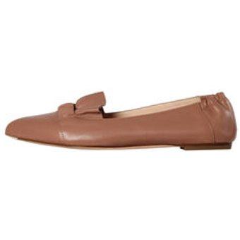 AGL Damen Loafer