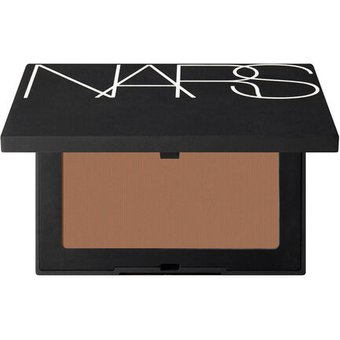 Nars Soft Velvet Pressed Powder, Valley, Valley