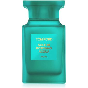 Tom Ford Sole di Positano Acqua, Eau de Toilette, 100 ml