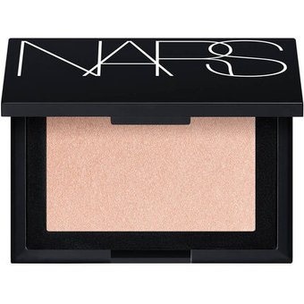 Nars Light Sculpting Highlighting Powder, Capri, Capri