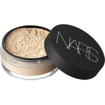 Nars Soft Velvet Loose Powder, Eden, Eden