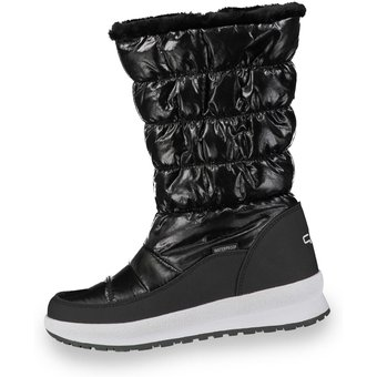 CMP Holse Clima Protect Winterboots Damen schwarz