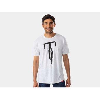 Trek Roadie T-Shirt XXL