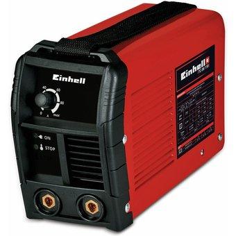 Inverter-Schweissgerät EINHELL TC-IW 110, 230 V~