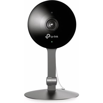 Webcam TP-LINK LiveCam KC120