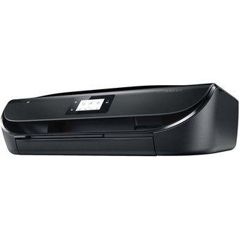 HP Envy 5030 All-in-One Tintendrucker Multifunktion mit Fax Farbe Tinte