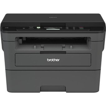 Brother DCP-L2532DW multifunction printer B W Laserdrucker Multifunktion Einfarbig Laser