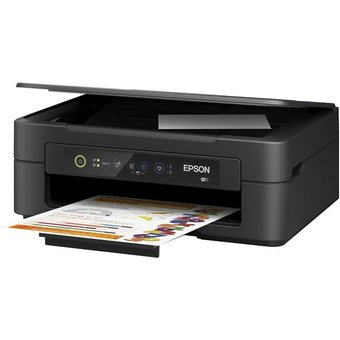 Epson Expression Home XP-2105 Tintendrucker Multifunktion Farbe Tinte