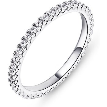 Damenring DR04 925er Silber - 4916
