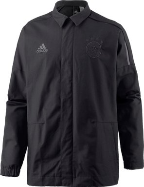 adidas DFB WM 2018 Trainingsjacke Herren
