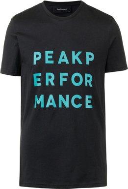 Peak Performance GRO TEE 2 T-Shirt Herren